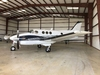 Aircraft for Sale in Texas, United States: Beech C90GT King Air