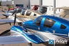 Aircraft for Sale in North Carolina, United States: Diamond Aircraft 100