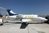 Aircraft for Sale in Maryland, United States: Embraer Phenom 100