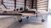 Aircraft for Sale in Florida, United States: Beech G58 Baron