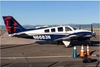 Aircraft for Sale in Michigan, United States: Beech 58P Baron