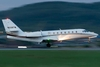 Aircraft for Sale in Maryland, United States: Cessna 680 Citation Sovereign