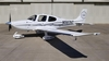 Aircraft for Sale in Texas, United States: Cirrus SR-22G3 Turbo