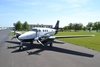 Aircraft for Sale in Kansas, United States: Beech C90 King Air