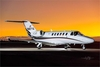 Aircraft for Sale in Connecticut, United States: Cessna 525A Citation CJ2