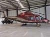 Aircraft for Sale in Florida, United States: Agusta A119 Koala