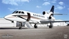 Aircraft for Sale in Florida, United States: Dassault 50 Falcon