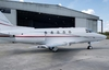 Aircraft for Sale in Florida, United States: Rockwell Sabreliner