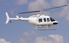 Aircraft for Sale in Florida, United States: Bell 206L3 LongRanger III
