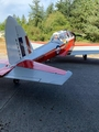 Aircraft for Sale in Washington, United States: de Havilland DHC-1