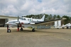 Aircraft for Sale in Virginia, United States: Beech C90 King Air