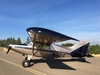 Aircraft for Sale in California, United States: Maule M5-210C