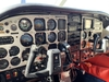 Aircraft for Sale in North Carolina, United States: Cessna P210 Centurion