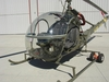 Aircraft for Sale in Tennessee, United States: Hiller UH-12B
