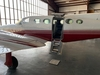 Aircraft for Sale in South Carolina, United States: Cessna 421B Golden Eagle