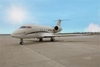 Aircraft for Sale in Texas, United States: Bombardier CL-604 Challenger 604