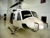 Aircraft for Sale in Texas, United States: Bell 212
