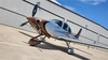 Aircraft for Sale in Texas, United States: Cirrus SR-22G