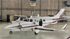 Aircraft for Sale in Oklahoma, United States: Beech B60 Duke