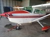 Aircraft for Sale in Oregon, United States: Cessna 182P Skylane