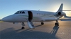 Aircraft for Sale in Connecticut, United States: Dassault 2000EX Falcon