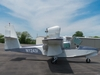 Aircraft for Sale in Tennessee, United States: Lake LA-4-200