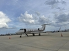 Aircraft for Sale in Florida, United States: Gulfstream GII/B