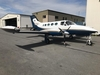 Aircraft for Sale in Pennsylvania, United States: Cessna 414 Chancellor