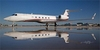 Aircraft for Sale in Florida, United States: Gulfstream GV