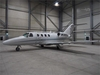 Aircraft for Sale in Florida, United States: Cessna 525 CitationJet
