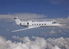 Aircraft for Sale in Connecticut, United States: Gulfstream GIV