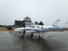 Aircraft for Sale in Florida, United States: Piper PA-31T1 Cheyenne I