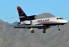 Aircraft for Sale in Texas, United States: Dassault 50 Falcon