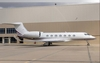 Aircraft for Sale in Georgia, United States: Gulfstream G500