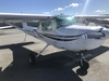 Aircraft for Sale in Massachusetts, United States: Cessna 152