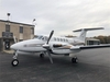 Aircraft for Sale in Virginia, United States: Beech 200 King Air
