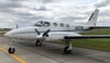 Aircraft for Sale in North Dakota, United States: Cessna 340A
