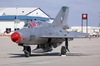 Aircraft for Sale in Florida, United States: MiG 21UM