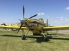 Aircraft for Sale in Louisiana, United States: Air Tractor AT-602