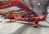 Aircraft for Sale in Alabama, United States: American Champion 8KCAB Super Decathlon