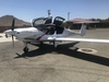 Aircraft for Sale in California, United States: Pipistrel Panthera