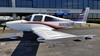 Aircraft for Sale in Texas, United States: Cirrus SR-20G3