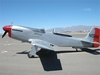 Aircraft for Sale in Nevada, United States: Falconar SAL 2/3 P-51 Mustang