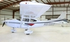 Aircraft for Sale in Texas, United States: Cessna 182S Skylane