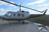 Aircraft for Sale: Bell 205A-I Iroquois (Huey)