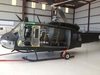 Aircraft for Sale in Florida, United States: Bell 205/UH-1H Iroquois (Huey)