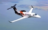 Aircraft for Sale in Florida, United States: Embraer Phenom 300