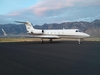 Aircraft for Sale in Florida, United States: Gulfstream GIII