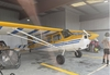 Aircraft for Sale in Arizona, United States: Bellanca 8KCAB