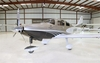 Aircraft for Sale in Texas, United States: Cessna 400 Corvalis TTX